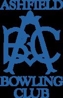 Ashfield Bowling Club