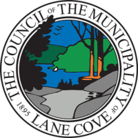 Lance Cove Council
