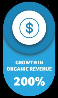 organic revenue - Ashfield Bowling Club