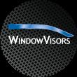 WindowVisors