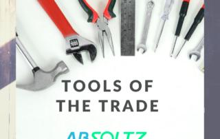 SEO Optimisation Tools