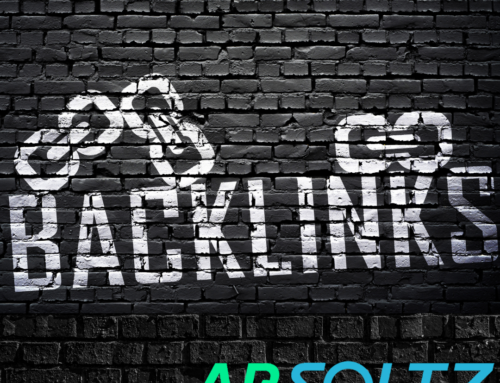 10 Easy Techniques To Get High-Quality Backlinks